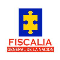 fiscalia-general-de-la-nacion-nqpmlexuap4n8i2fz46fe4t2keyu4o3wlaz85mztg0